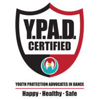 ypad-certified