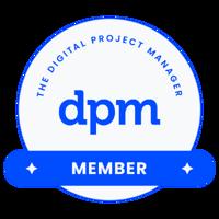DPM Member