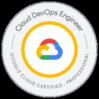 GCP certified Associate Cloud Engineer