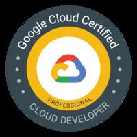 https://api.accredible.com/v1/frontend/credential_website_embed_image/badge/13840871
