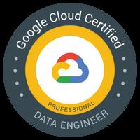 https://api.accredible.com/v1/frontend/credential_website_embed_image/badge/12268931