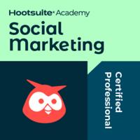 Social Media In Harrogate