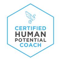 Certified Human Potential Coach