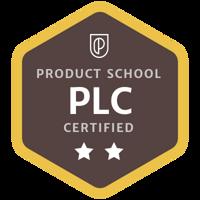 PLC Certified - Menem Ragab