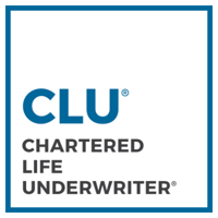 Chartered Life Underwriter®