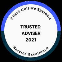 Trusted Adviser