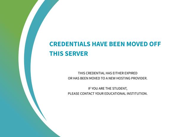 Certified Life Coach - Life Coach Training Institute